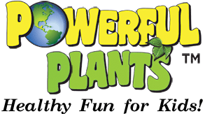 Powerful Plants LLC